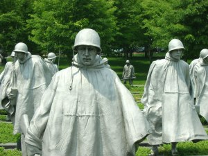 korean-war-memorial-8