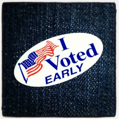 i_voted_early_sticker
